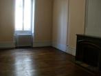 Vente Appartement 3 pièces 75m² Annonay (07100) - Photo 2