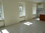 Location Appartement 3 pièces 52m² Saint-Jeures (43200) - Photo 1