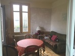 Vente Maison 8 pièces 200m² Ambert (63600) - Photo 7