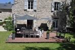 Vente Maison 15 pièces 600m² Yssingeaux (43200) - Photo 10