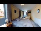 Vente Maison 8 pièces 200m² Lamontgie (63570) - Photo 5