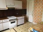 Vente Maison 8 pièces 131m² Montbrison (42600) - Photo 4