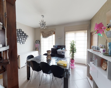 Vente Immeuble 280m² Saint-Étienne (42100) - photo