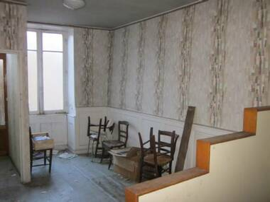 Vente Maison 8 pièces 325m² Ardes (63420) - photo