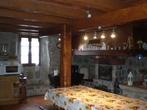 Vente Maison 5 pièces 100m² Saint-Julien-Vocance (07690) - Photo 3