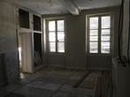 Vente Immeuble 12 pièces 300m² Riom (63200) - Photo 1