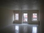 Vente Appartement 3 pièces 76m² Riotord (43220) - Photo 1