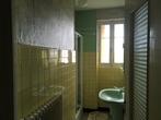 Vente Maison 8 pièces 170m² Brioude (43100) - Photo 6