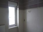 Location Maison 3 pièces 60m² Yssingeaux (43200) - Photo 5