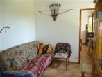 Vente Maison 4 pièces 85m² Lapte (43200) - Photo 7