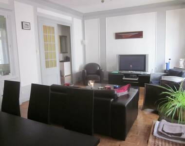 Location Appartement 2 pièces 92m² Saint-Étienne (42000) - photo