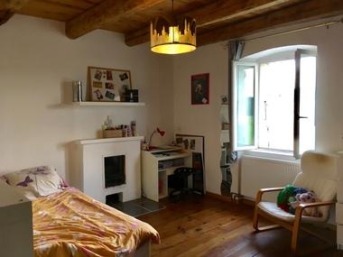 Vente Maison 4 pièces 180m² Raucoules (43290) - photo