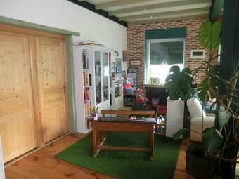 Vente Maison 11 pièces 390m² Chambon-sur-Lac (63790) - photo