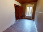Location Maison 3 pièces 60m² Saint-Didier-en-Velay (43140) - Photo 6