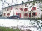 Vente Maison 8 pièces 250m² Ambert (63600) - Photo 3