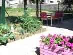 Vente Appartement 4 pièces 78m² Saint-Didier-en-Velay (43140) - Photo 8