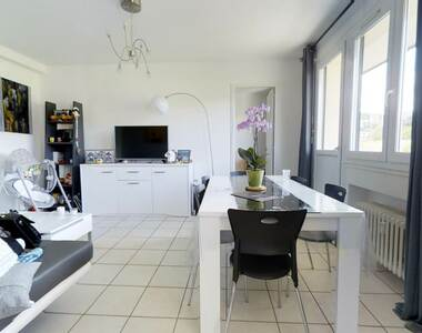 Vente Appartement 4 pièces 71m² Saint-Étienne (42100) - photo
