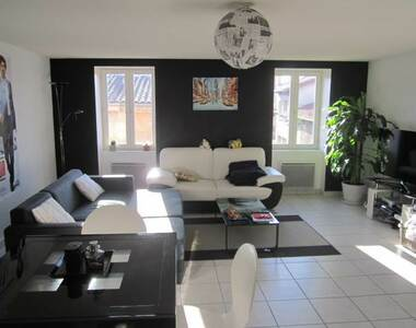 Location Appartement 2 pièces 49m² Saint-Just-Saint-Rambert (42170) - photo