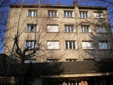 Vente Appartement 3 pièces 39m² Tence centre avec balcon - photo