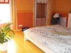 Location Appartement 5 pièces 80m² Saint-Étienne (42000) - Photo 5