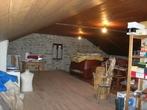 Vente Maison 650m² Mazet-Saint-Voy (43520) - Photo 12
