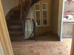 Vente Maison 8 pièces 200m² Ambert (63600) - Photo 16