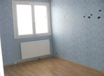 Location Appartement 3 pièces 65m² Saint-Étienne (42100) - Photo 6
