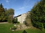 Vente Maison 6 pièces 225m² Saint-Bonnet-le-Château (42380) - Photo 3