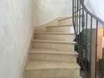 Vente Maison 8 pièces 160m² Montbrison (42600) - Photo 11