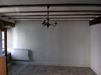 Vente Maison 5 pièces 105m² Chomelix (43500) - Photo 3