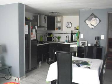 Vente Maison 5 pièces 85m² Ambert (63600) - photo