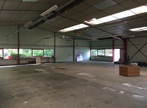 Vente Local industriel 5 pièces 425m² Riom (63200) - Photo 1