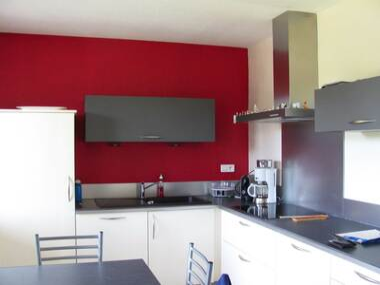 Vente Maison 5 pièces 140m² Riotord (43220) - photo