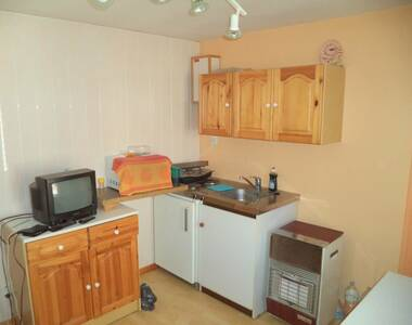 Vente Appartement 1 pièce 13m² Le Puy-en-Velay (43000) - photo