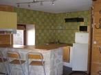 Location Appartement 1 pièce 26m² Tence (43190) - Photo 2