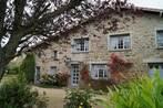 Vente Maison 8 pièces 170m² Saint-Bonnet-le-Château (42380) - Photo 2