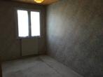 Vente Maison 6 pièces 115m² Queyrières (43260) - Photo 8