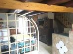 Vente Maison 7 pièces 100m² Cunlhat (63590) - Photo 7