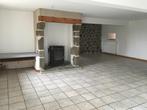 Vente Maison 6 pièces 200m² Vorey (43800) - Photo 4