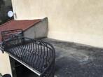 Location Appartement 3 pièces 60m² Le Chambon-Feugerolles (42500) - Photo 6