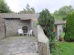 Vente Maison 5 pièces 130m² Saint-Romain-Lachalm (43620) - Photo 7