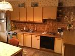 Vente Maison 5 pièces 130m² Rozier-Côtes-d'Aurec (42380) - Photo 3
