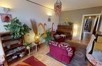 Vente Appartement 4 pièces 69m² Clermont-Ferrand (63000) - Photo 3