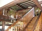 Vente Maison 164m² Le Chambon-sur-Lignon (43400) - Photo 2