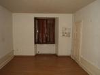 Location Appartement 2 pièces 31m² Usson-en-Forez (42550) - Photo 2