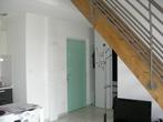 Vente Appartement 3 pièces 51m² Le Chambon-sur-Lignon (43400) - Photo 6