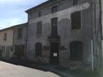 Vente Maison 5 pièces 190m² Ambert (63600) - Photo 1