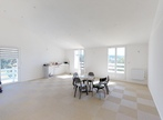 Vente Appartement 4 pièces 82m² Saint-Pal-de-Mons (43620) - Photo 1