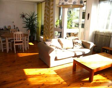 Vente Appartement 3 pièces 83m² Saint-Étienne (42100) - photo