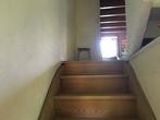 Vente Maison 6 pièces 150m² Ambert (63600) - Photo 9